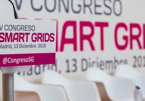 Congreso-Smart-Grids-2018