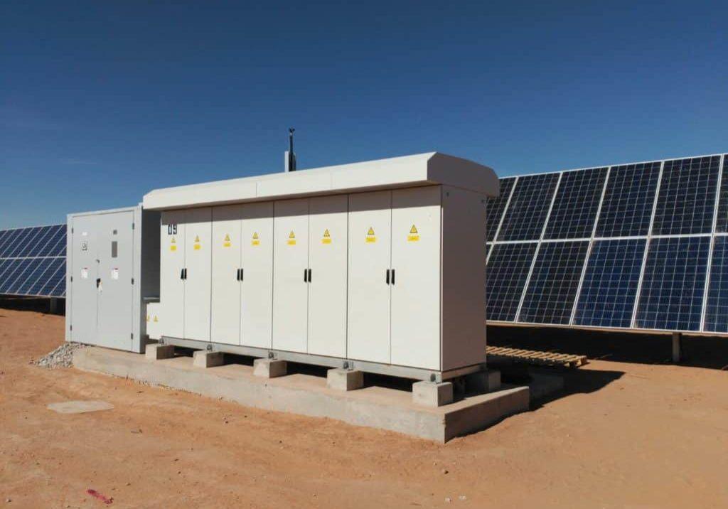 inversores_fotovoltaicos