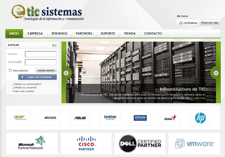 l_etic-sistemas