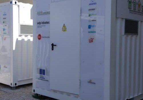 sensible_energy_storage_system